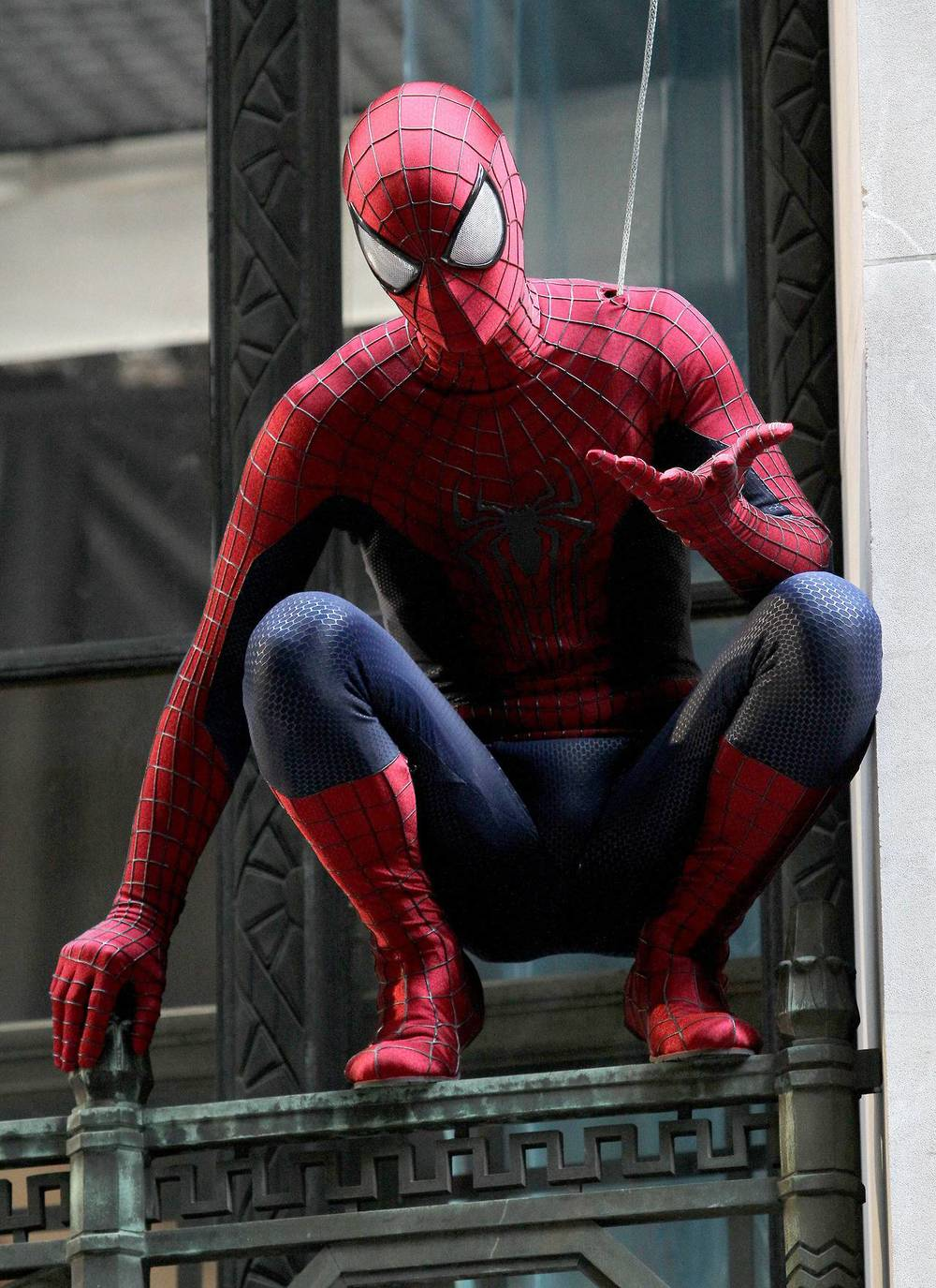 Spider-Man-2-set-photo.jpg