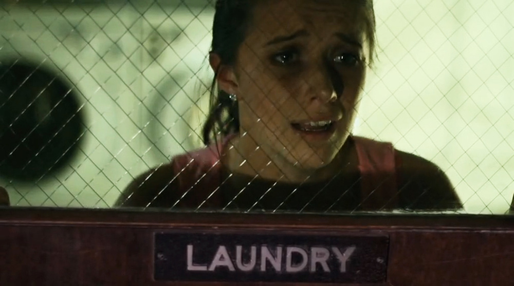 great-evil-dead-influenced-horror-short-laundry-night-header.jpg