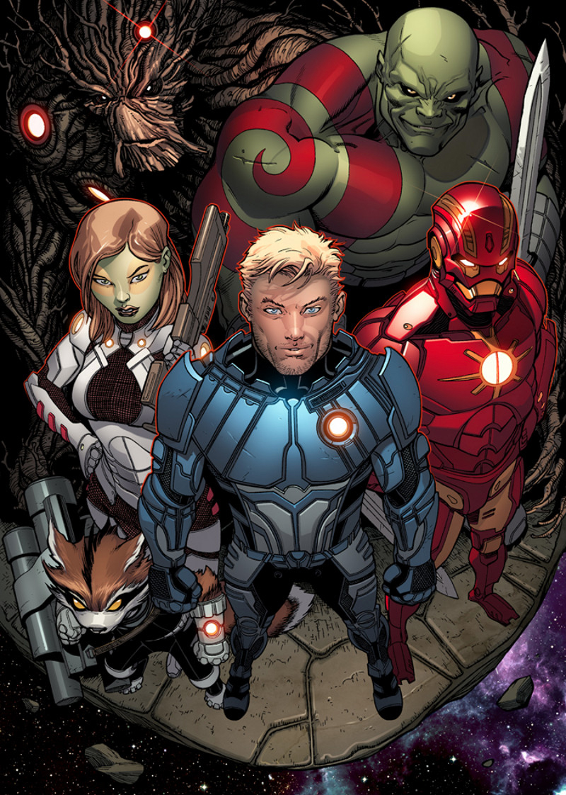 is-marvel-developing-a-guardians-of-the-galaxy-animated-series-header.jpg