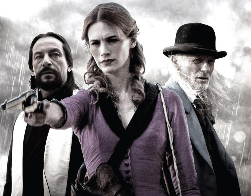 great-trailer-for-january-jones-western-sweetwater-header.jpg