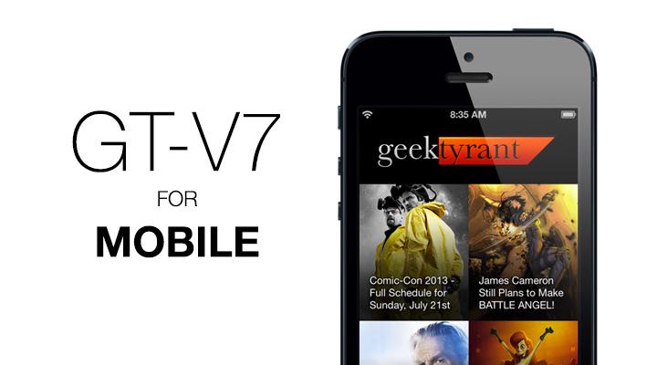 gt-v7-mobile-header.jpg