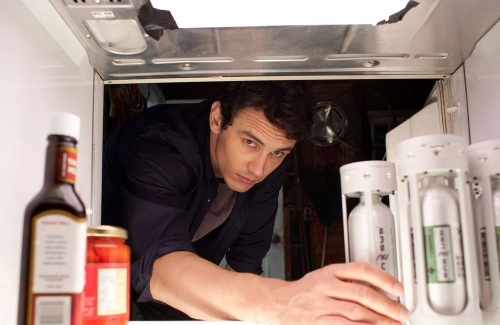 james-franco-joins-veronica-mars-header.jpg