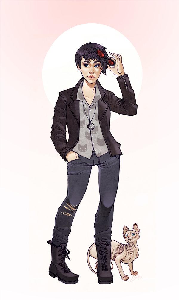 tns__catwoman_by_elizabethbeals-d62moy6.jpg