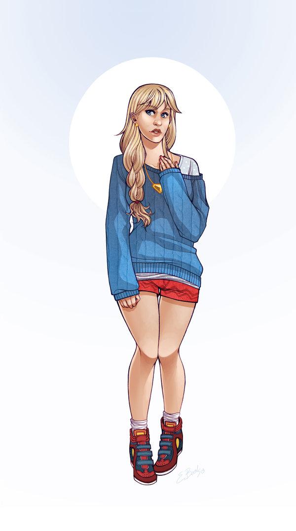 tns_supergirl_by_elizabethbeals-d68mpog.jpg