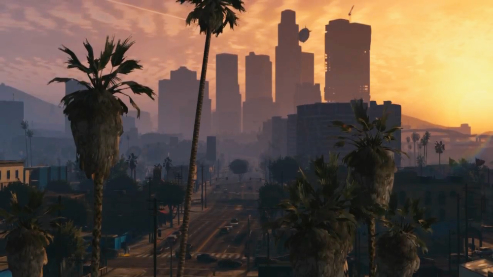 first-grand-theft-auto-v-gameplay-video-released-1.jpg