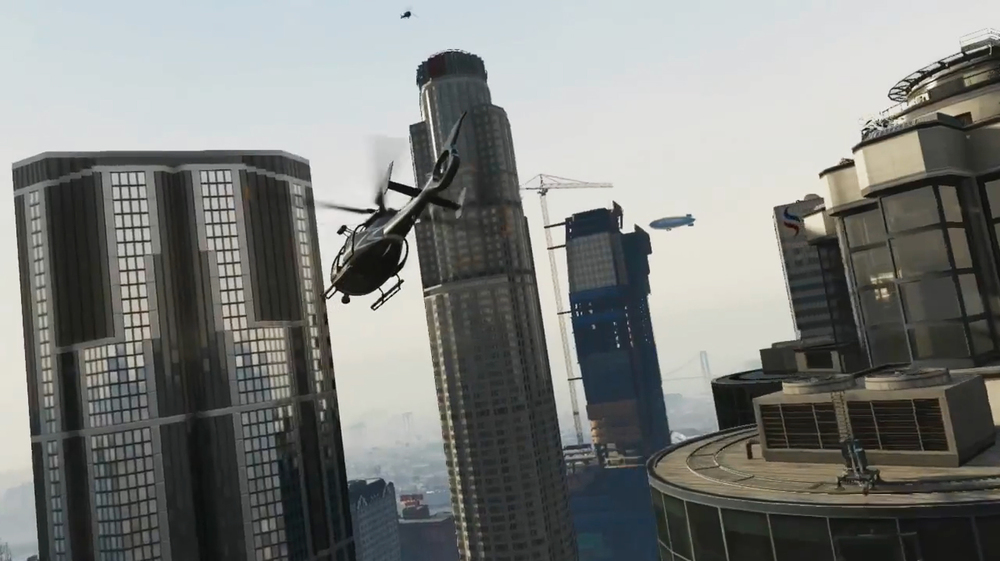 first-grand-theft-auto-v-gameplay-video-released-3.jpg