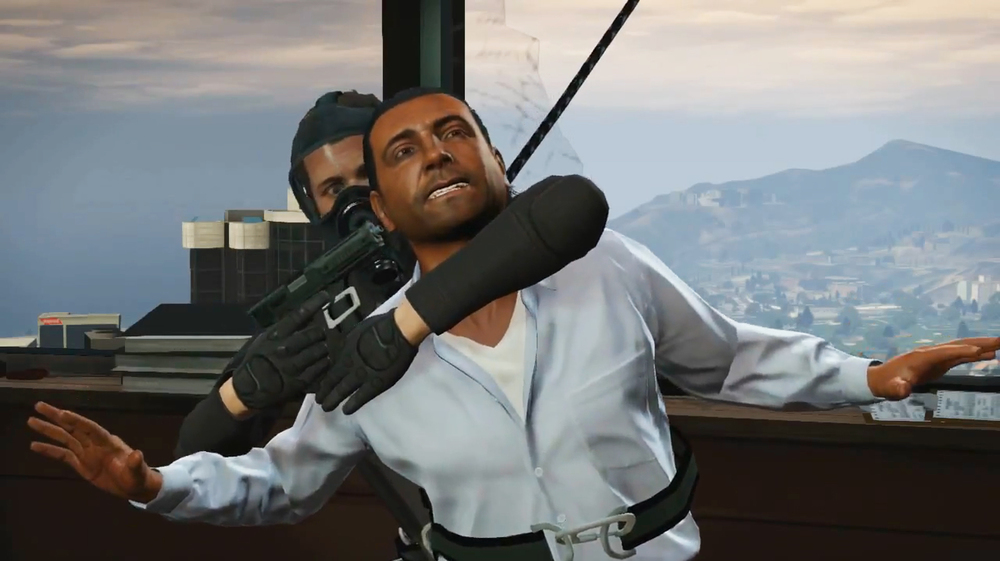 first-grand-theft-auto-v-gameplay-video-released-4.jpg