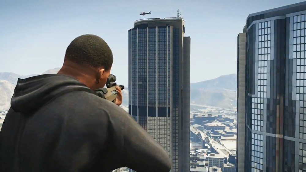 first-grand-theft-auto-v-gameplay-video-released-6.jpg