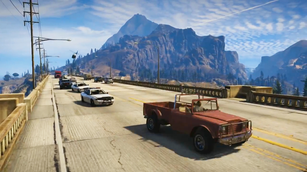 first-grand-theft-auto-v-gameplay-video-released-8.jpg