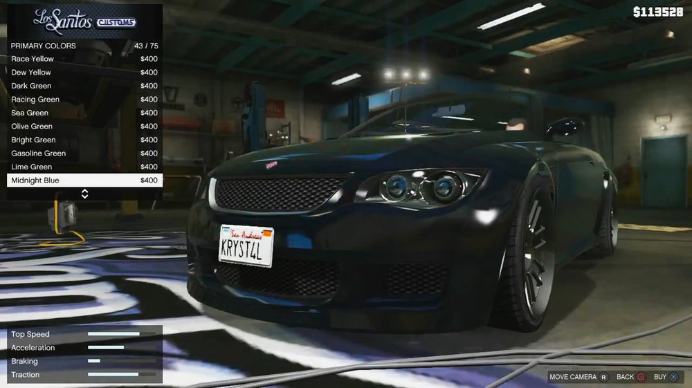 first-grand-theft-auto-v-gameplay-video-released-9.jpg