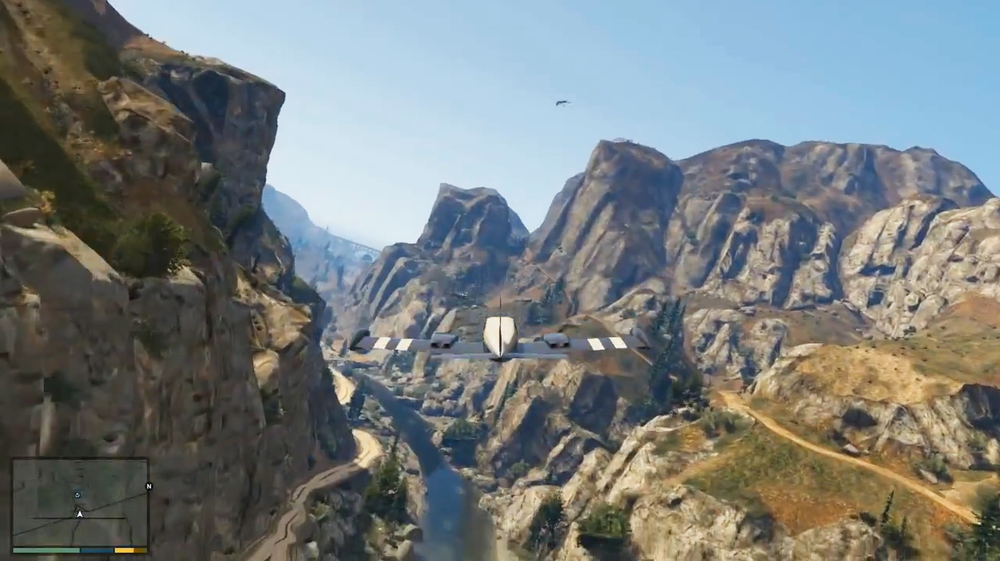 first-grand-theft-auto-v-gameplay-video-released-10.jpg