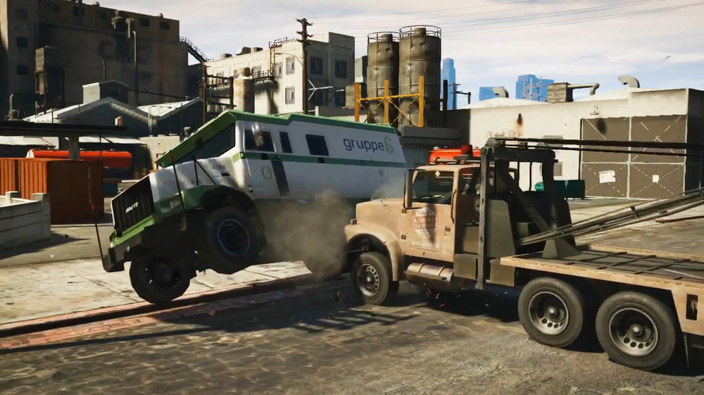 first-grand-theft-auto-v-gameplay-video-released-19.jpg