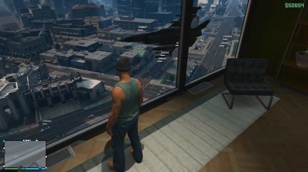 first-grand-theft-auto-v-gameplay-video-released-21.jpg