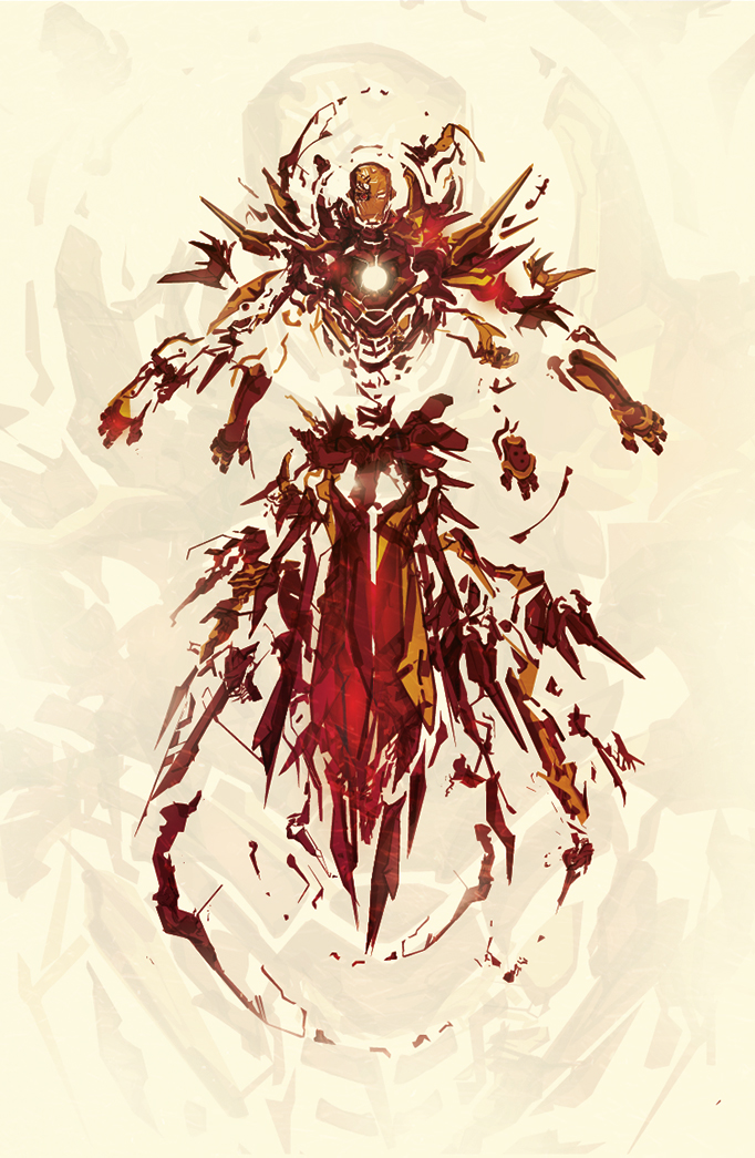 auto_avengers__iron_man_by_chasingartwork-d5wd4vk.jpg