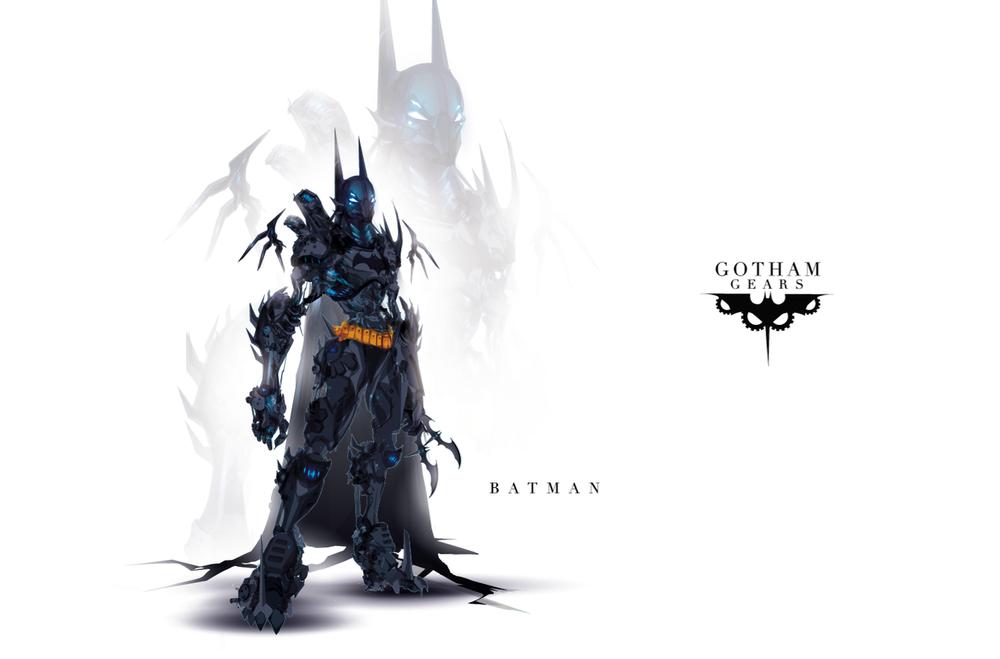 gotham_gears__batman_by_chasingartwork-d5h0t7w.png