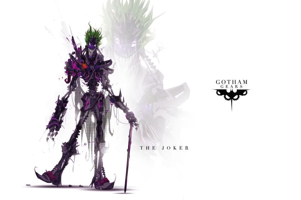 gotham_gears__the_joker_by_chasingartwork-d5h9csr.png
