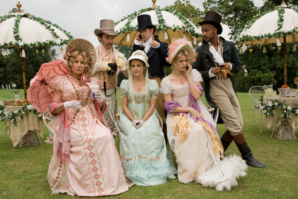 trailer-for-keri-russells-comedy-austenland-header.jpg