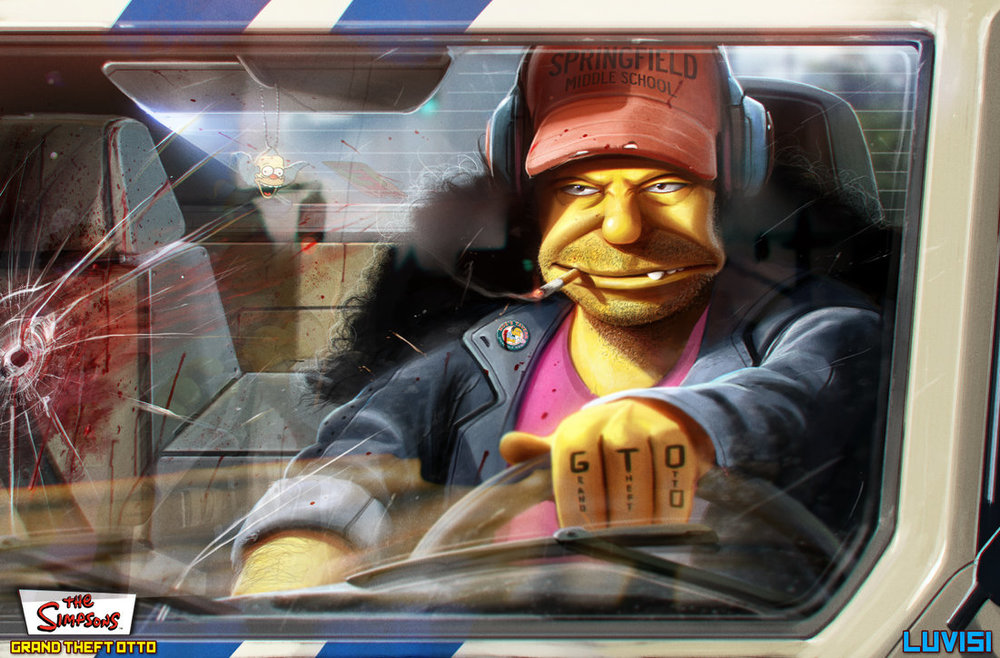 grand-theft-otto-the-simpsonsgta-mashup-art-series-header-2.jpg