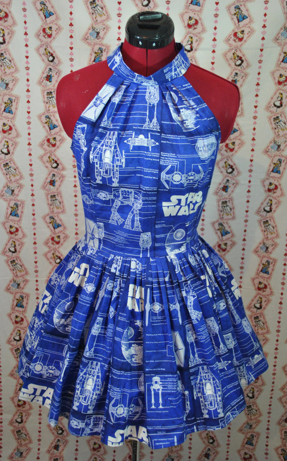 star-wars-vehicle-blueprint-dresses-blue-3.jpg
