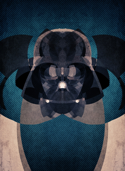 star-wars-and-street-fighter-geo-pattern-pop-art-star-1.jpg
