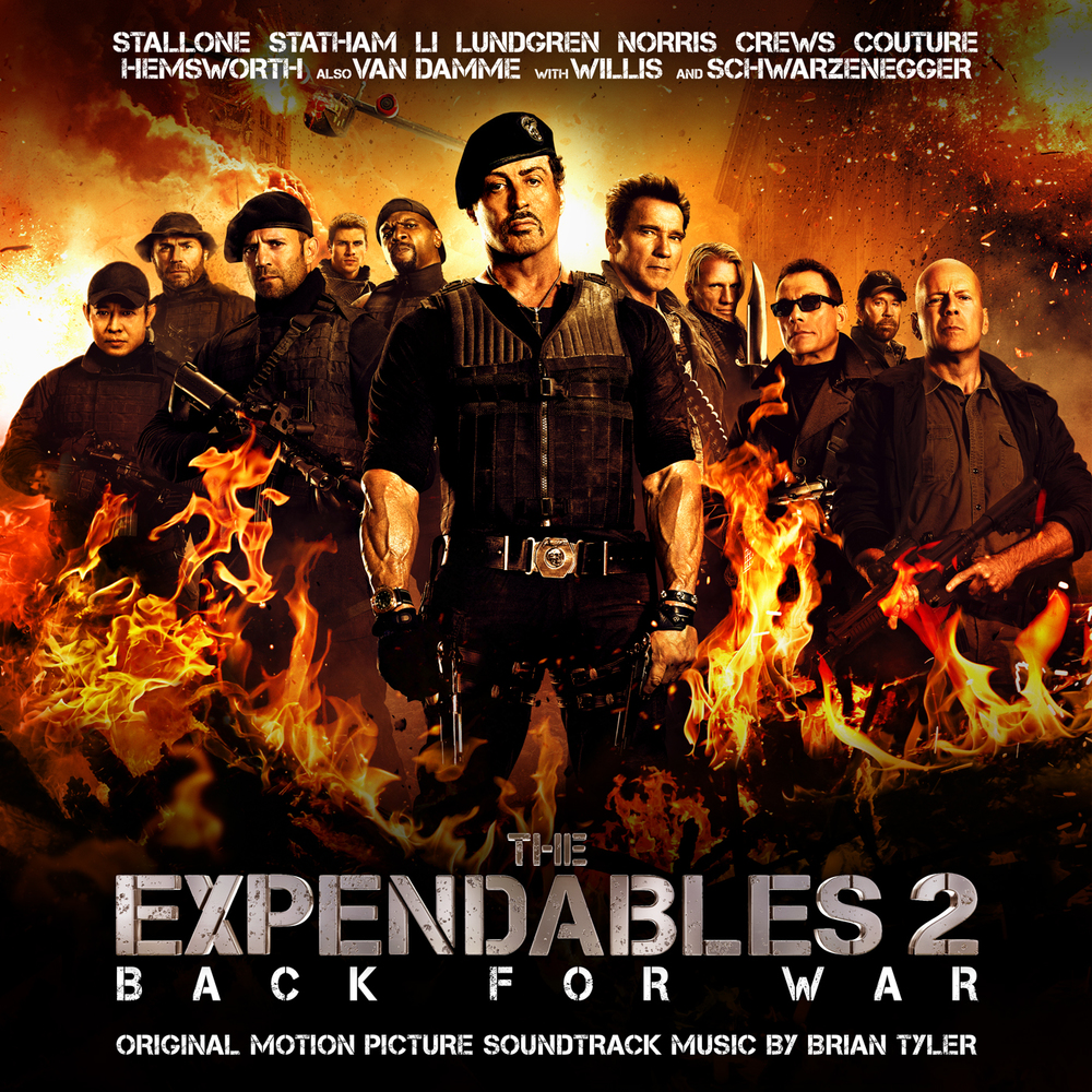silcd1393_theexpendables2.jpg
