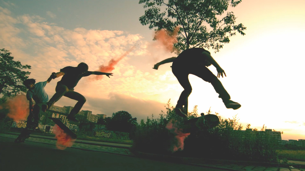 skateboarders-battle-gravity-in-revenge-of-the-beasts-short-2.jpg