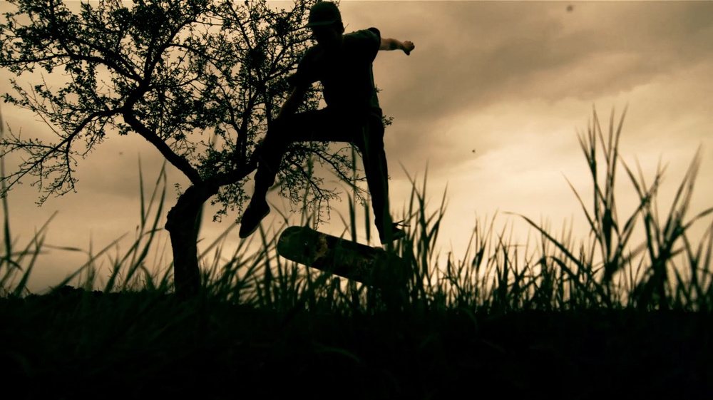 skateboarders-battle-gravity-in-revenge-of-the-beasts-short-4.jpg