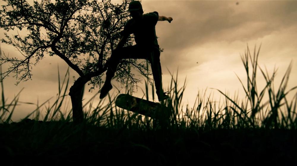 skateboarders-battle-gravity-in-revenge-of-the-beasts-short-4.jpg