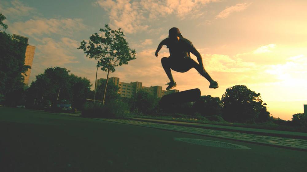 skateboarders-battle-gravity-in-revenge-of-the-beasts-short-5.jpg