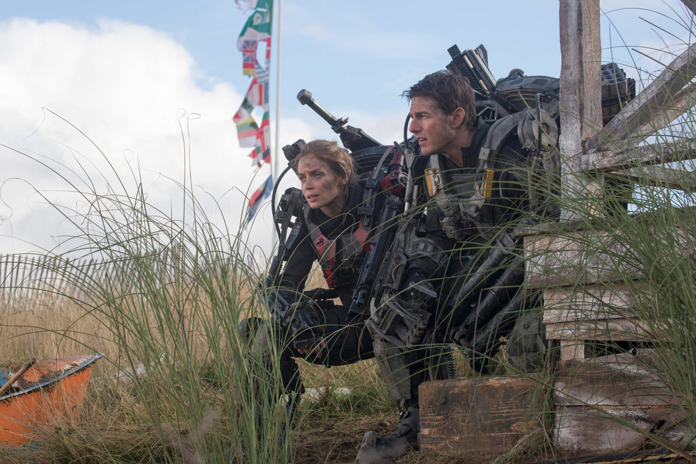 tom-cruises-all-you-need-is-kill-new-title-and-panel-details-header.jpg