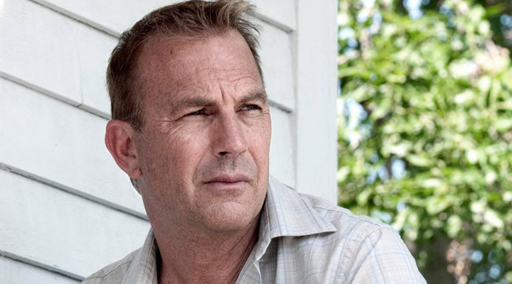 kevin-costner-to-star-in-guillermo-del-toros-midnight-delivery-header.jpg