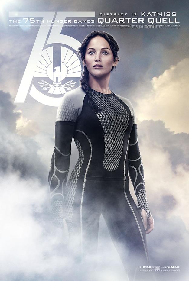 katniss-small-quell.jpg