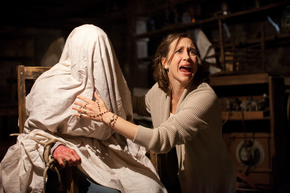 the-conjuring-sequel-going-into-development.jpg