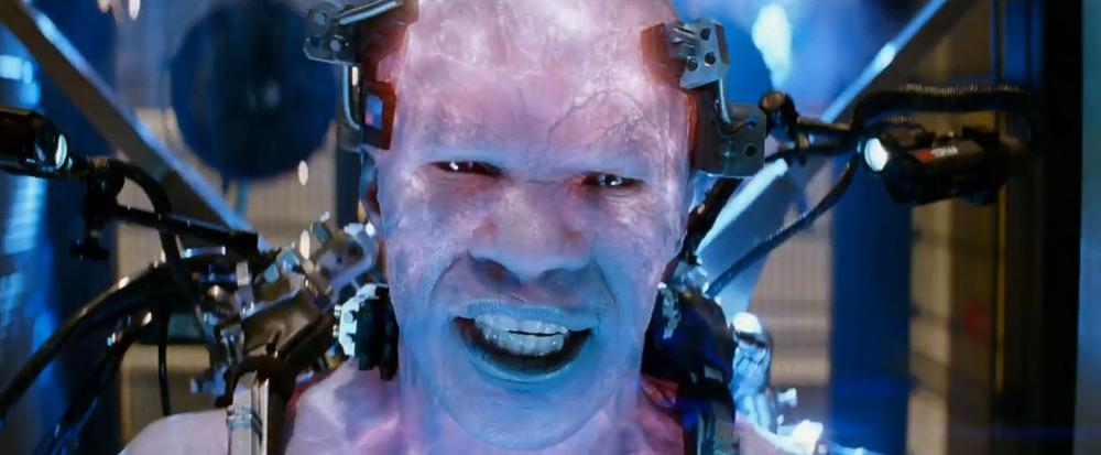 amazing-spider-man-2-comic-con-teaser-trailer-header-2.jpg