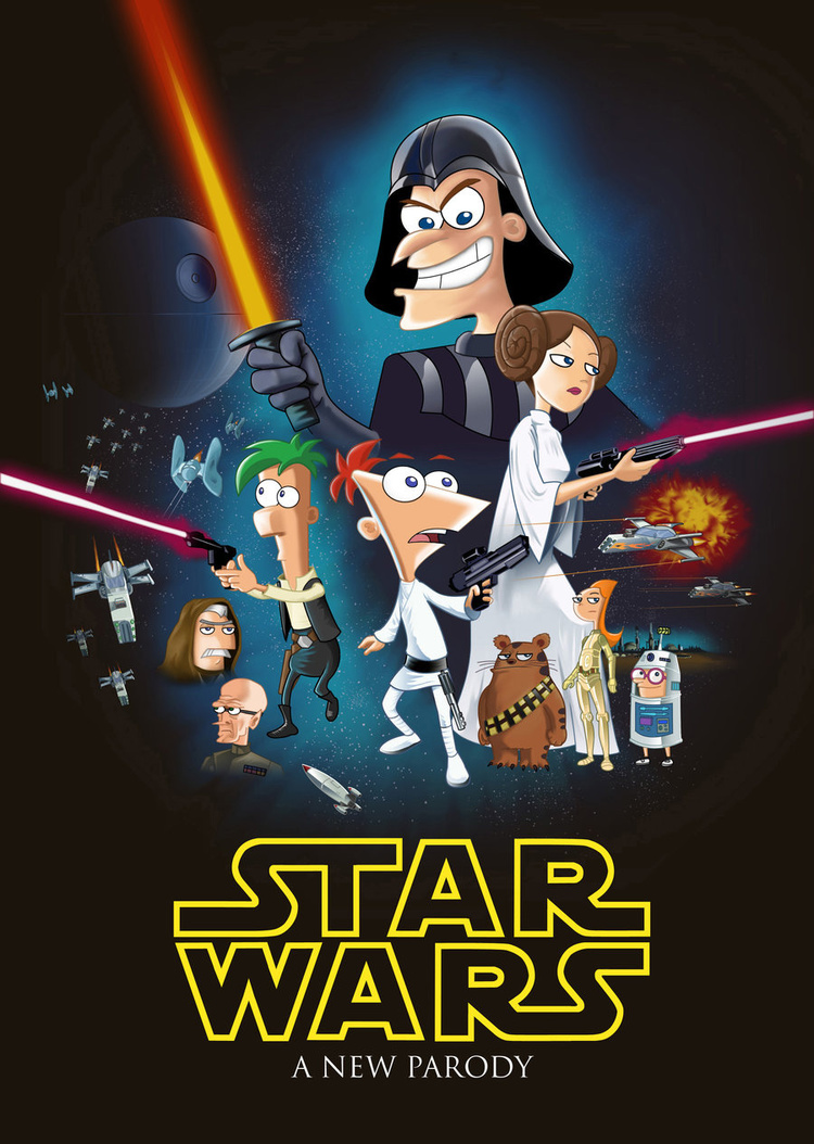 Star Wars Disney Crossover Disney Announces Star Wars And