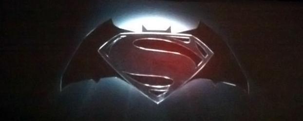 superman-batman-new-logo.jpg