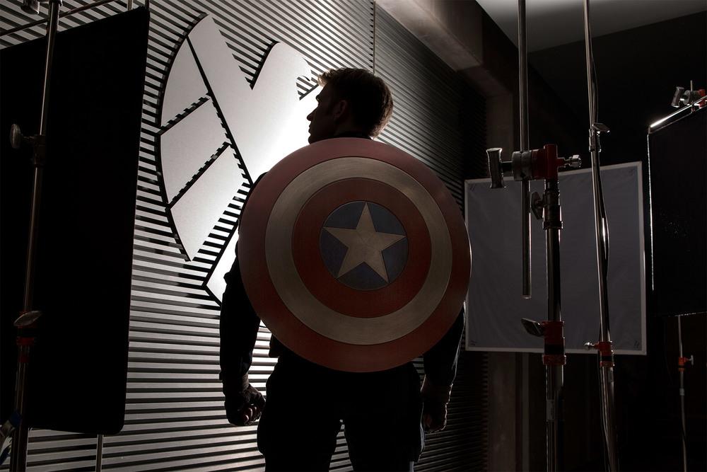 how-captain-america-2-bridges-the-gap-to-avengers-2-header.jpg