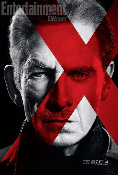 X-MEN-Magneto-poster84848.jpg