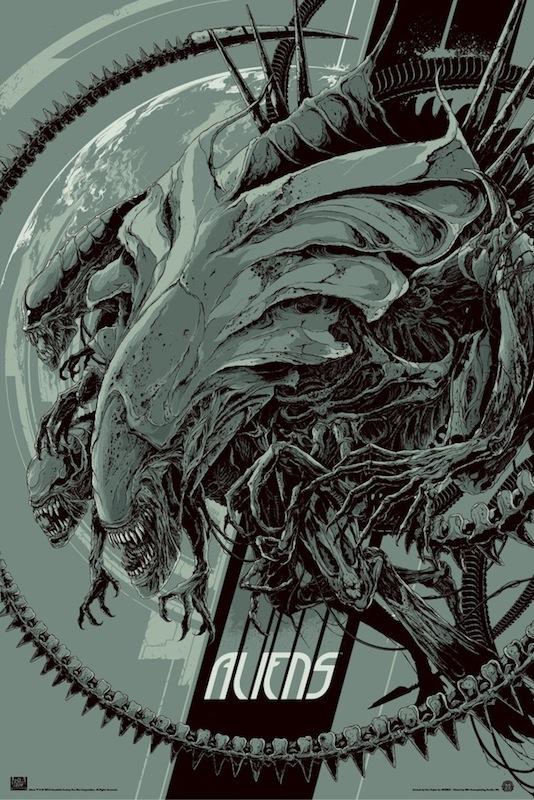 aliens-taylor-variant.jpg