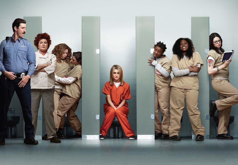 5-ways-female-prison-is-different-from-orange-is-the-new-black-header.jpg