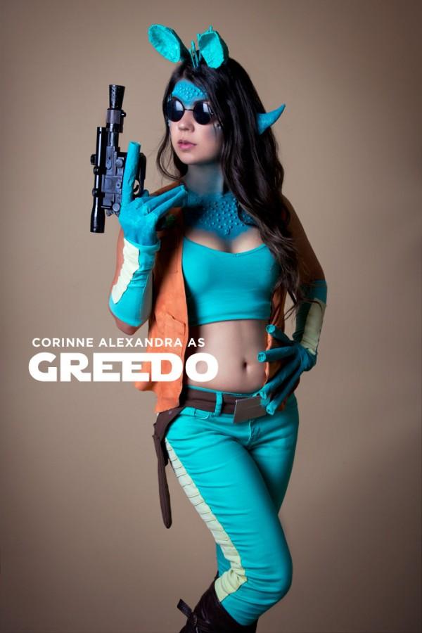 Corinne-Alexandra-greedo-e1374444862559.jpg