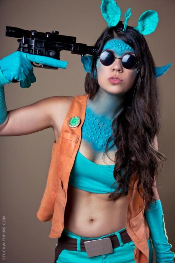 Corinne-Alexandra-greedo-4-e1374445225938.jpg