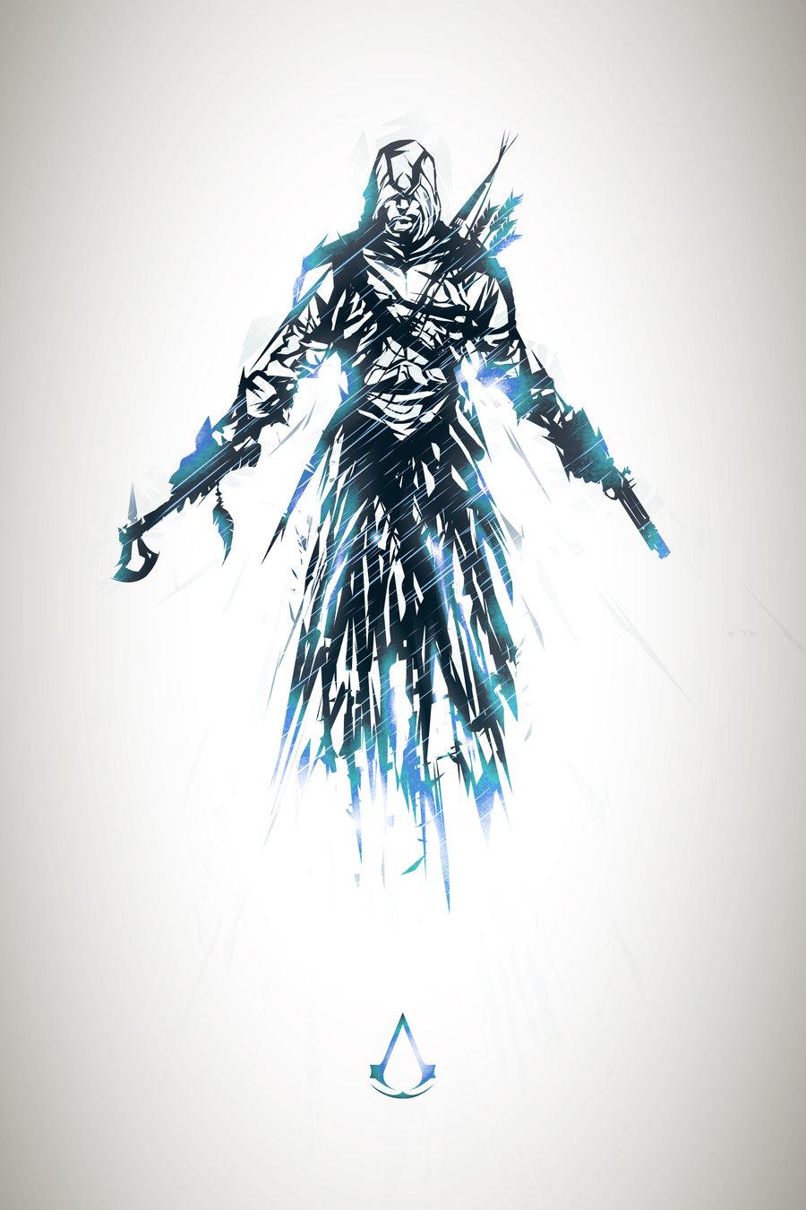 assassin__3_by_chasingartwork.jpg