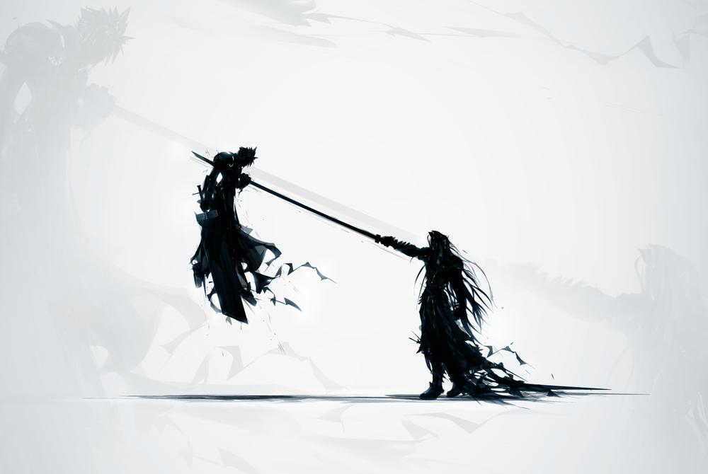 final_fantasy_seven_by_chasingartwork.png
