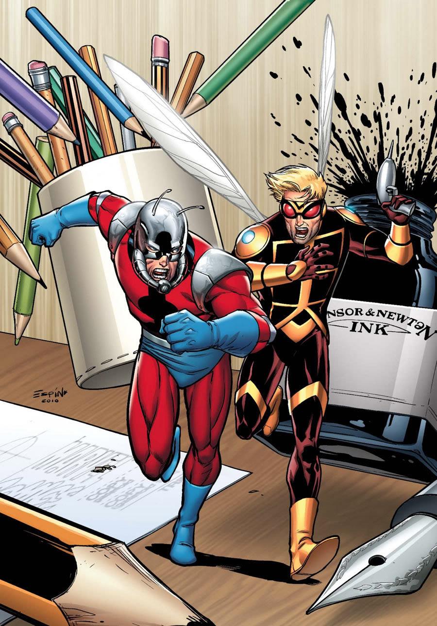 edgar-wright-says-hank-pym-will-be-in-ant-man-header.jpg