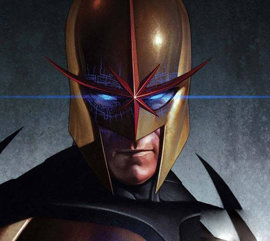 guardians-of-the-galaxy-glenn-close-confirmed-as-nova-prime-header.jpg