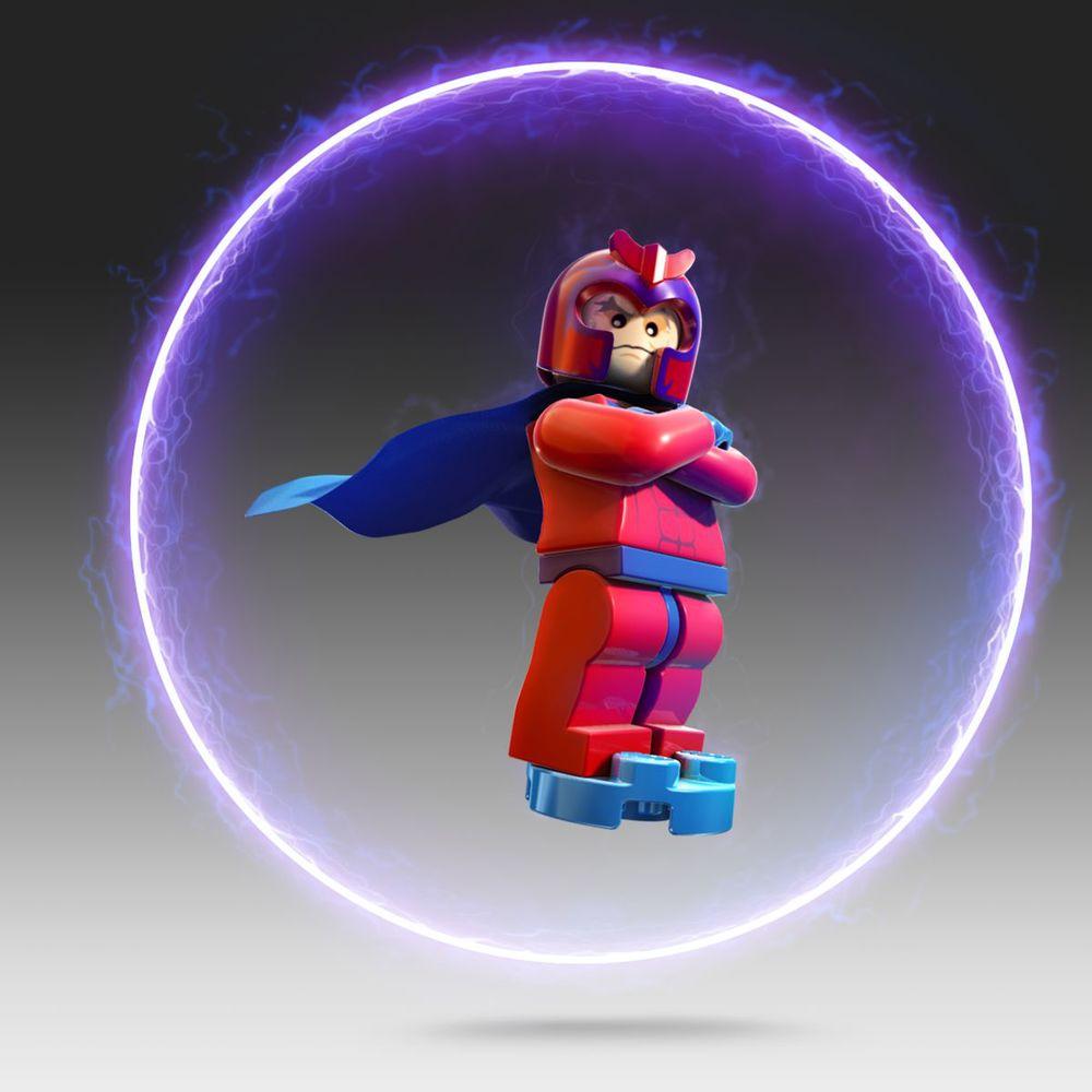lego_marvel_super_heroes_characters_2_20130724_1739180732.jpg