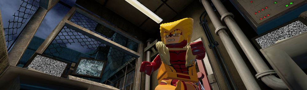Lego marvel super heroes characters 1 20130724 1172979285