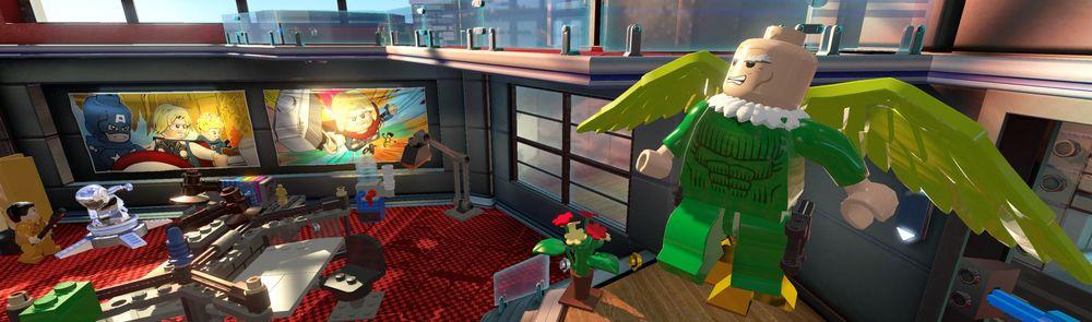 lego_marvel_super_heroes_characters_2_20130724_1669126515.jpg