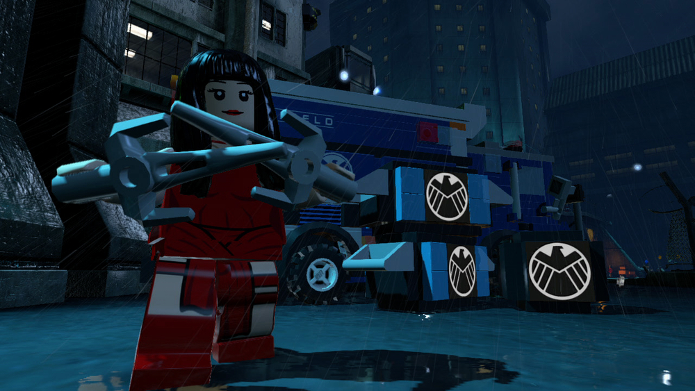 lego_marvel_super_heroes_characters_3_20130724_1362381394.jpg